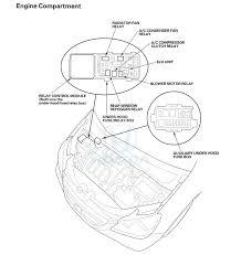 vw mk1 fuse box diagram vw wiring diagrams
