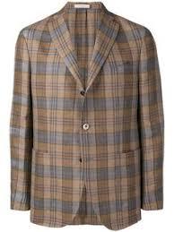 Мужские <b>блейзеры</b> – купить пиджак кэжуал в интернет-магазине ...