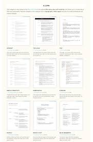 microsoft word resume templates the muse cover letter cover letter microsoft word resume templates the muse resume templates