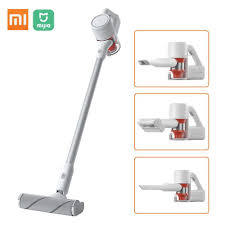 <b>XIAOMI Mi Handheld</b> Wireless <b>Vacuum</b> Cleaner for Home & Car Model