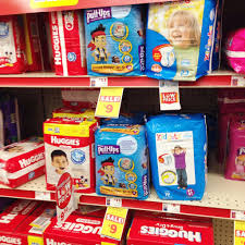 potty training tips and savings from family dollar on pull ups pull ups family dollar pull ups family dollar 2