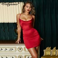 Dresses - Shop Cheap Dresses from China Dresses Suppliers at ...