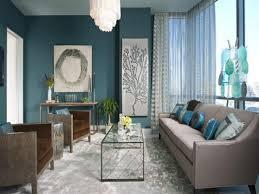 room blue green ideas navy