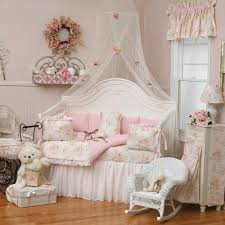 shabby chic bedroom chairs bedroom furniture shabby chic