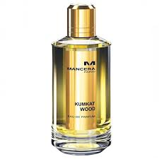 <b>Mancera Kumkat Wood</b> - Eau De Parfum 60ML