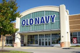 Image result for old navy