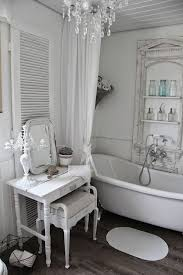 whitewashed shabby chic bathroom amazing white shabby chic