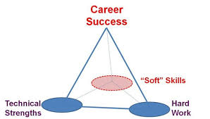 Dissertations Help  Assignments Help  MBA Proposal  Thesis  Home work Soft skill development leads to career success