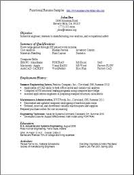 Functional Resume Samples:examples,samples Free edit with word Functional Resume Samples Functional Resume Samples2 ...