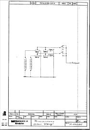 guitar wiring drawings switching system hagstrom viking 1966 pict picture przystawki2 hagstrom viking 1966 jpg