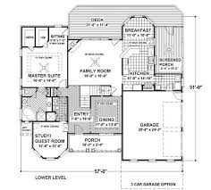 Best Story House Plans   Small Two Story House Plans      Best Story House Plans   Small Two Story House Plans
