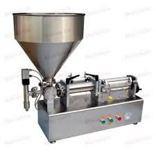 <b>Дозатор</b> жидкостный, <b>поршневой</b> PPF-500T Магикон 0.02 кВт ...