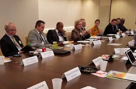 category wtcgp events world trade center greater philadelphia participants included dino ramos chief operating officer world trade center of greater philadelphia harold t epps
