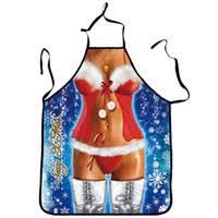 <b>Sexy Christmas</b> Uniform Canada | Best Selling <b>Sexy Christmas</b> ...