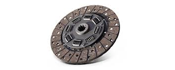 Buy <b>Clutch plate</b> / <b>clutch disc for</b> your auto cheap online