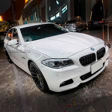 Аэродинамические <b>Обвесы</b> BMW