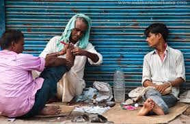 Image result for candid photos street life