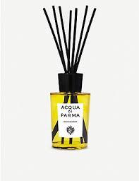 <b>ACQUA DI PARMA</b> - <b>Peonia</b> Nobile shower gel 200 ml   Selfridges ...
