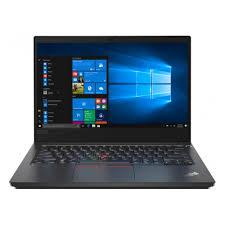 <b>Ноутбук Lenovo ThinkPad E14</b> (20RA001GRT) — купить в ...
