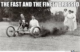 Do You Even Drift Memes. Best Collection of Funny Do You Even ... via Relatably.com