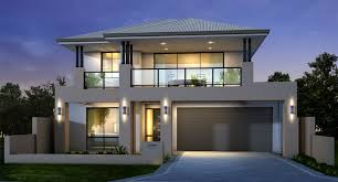 philippine house plans and designs   Google Search   House Styles    philippine house plans and designs   Google Search   House Styles   Pinterest   Bungalow House Design  Philippines and House Design
