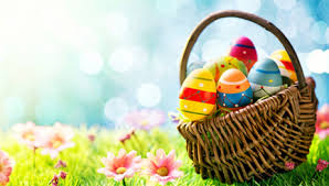 Image result for image easter day