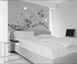 great wall designs bedroom teenage 3886 stunning paint ideas inspiration bedroom colors bedroom design bedroom furniture sticker style
