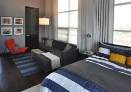 decorating the bachelor pad bachelor pad bedroom furniture