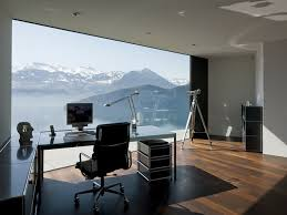 usm modular furniture contemporary home office chicago home office