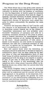 marijuana news archives marijuana legalization marijuana news progress on the drug front