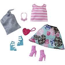 Пин от пользователя Erica на доске <b>Barbie fashion</b> pack | <b>Барби</b> ...