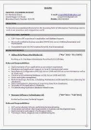biodata format for teacher beautiful excellent professional    biodata format for teacher beautiful excellent professional curriculum vitae   resume   cv format   career