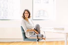 spotlight interview for our body book by cameron diaz elena brower elena brower spotlight interview