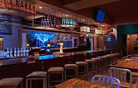 commercial bar design ideas ideas for commercial bar design ideas pictures remodel and decor page 7 bar furniture designs