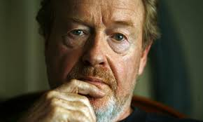 Ridley Scott, the Blade Runner director, is to return to the work of Philip K Dick with The Man in the High Castle for BBC1. Photograph: Martin Argles for ... - Ridley-Scott-001