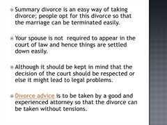 effect of divorce on children essay effects of divorce essay essay on divorce divorce with children argumentative essay academic essay on divorce