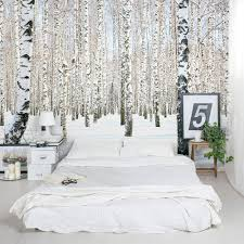 liberty bedroom wall mural:  images about wall murals on pinterest caribbean murals and herons