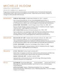free downloadable resume templates in microsoft wordsubstantial