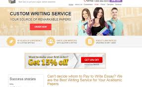 best reviews for online essay writing services if you were looking for the online paper writing and assignment help online you had probably found payforessaynet service this service offered writing