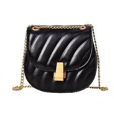 <b>Women's Shoulder</b> Bags, <b>Fashion Women's</b> and Ladies <b>Shoulder</b> ...