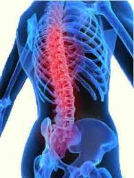 quelle osteopathie choisir?