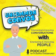Uncommon Convos