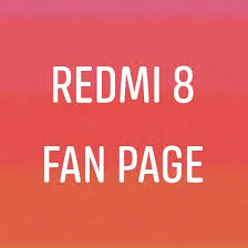 Redmi 8 - 8 Photos - Phone/Tablet -