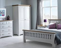 simple grey bedroom furnitureon small home remodel ideas withgrey bedroom furniture range bedroom furniture