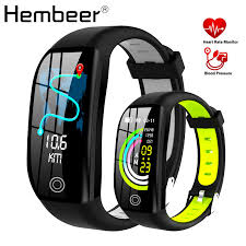 "1.75""Retina <b>Smart Watch</b> Men <b>DT36</b> Bluetooth Call Heart Rate ..."