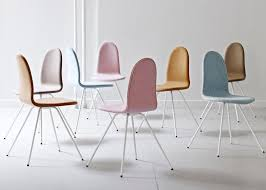 tongue chair by arne jacobsen relaunched by howe arne jacobsen furniture