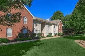 big sky park apartments apartments in wadsworth oh amenities