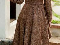 1890 Best <b>European Fashion</b> images in 2019 | <b>Fashion</b>, How to ...