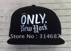 15 Best Obey Baseball Caps images in 2012 | Baseball caps ...