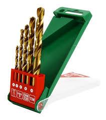 Наборы <b>сверл Hammer</b> - купить набор <b>сверл Хаммер</b>, цены в ...